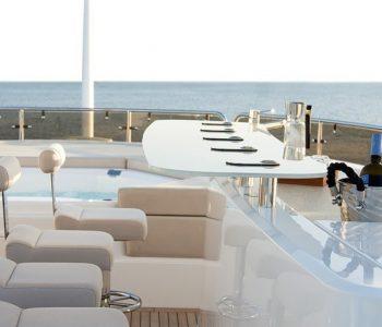 PATHOS-yacht-32