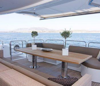 PATHOS-yacht-35