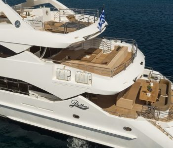 PATHOS-yacht-36
