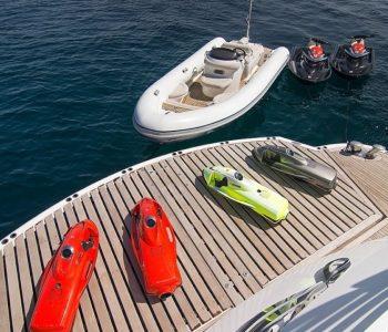 PATHOS-yacht-38