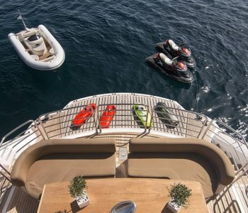PATHOS-yacht-39