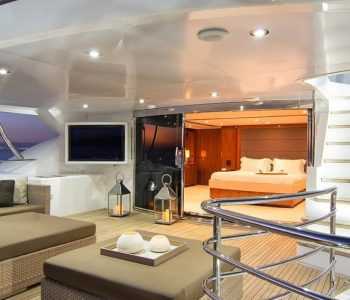 PATHOS-yacht-4