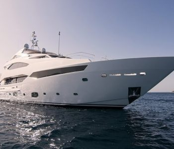 PATHOS-yacht-40