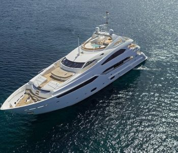 PATHOS-yacht-42