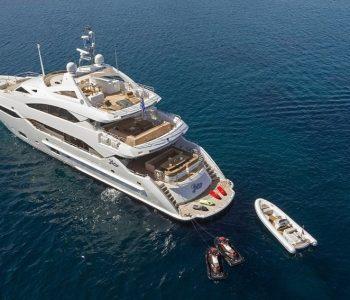 PATHOS-yacht-43