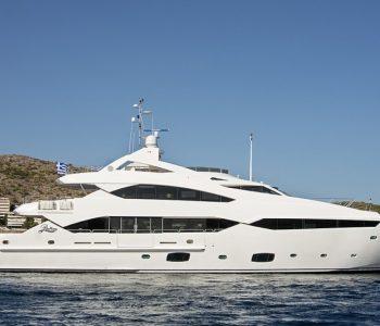 PATHOS-yacht-44