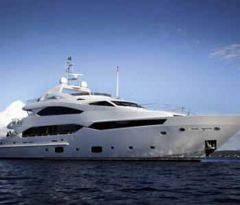 PATHOS-yacht-46