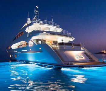 PATHOS-yacht-5
