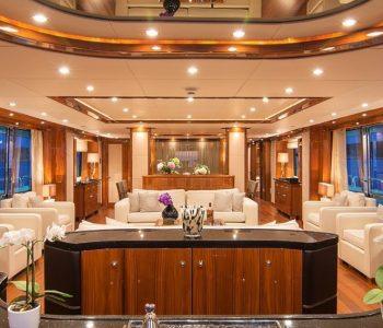 PATHOS-yacht-6