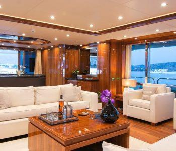 PATHOS-yacht-7