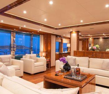 PATHOS-yacht-8