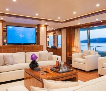 PATHOS-yacht-9