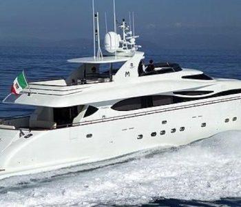 PRINCESS-L-yacht-1