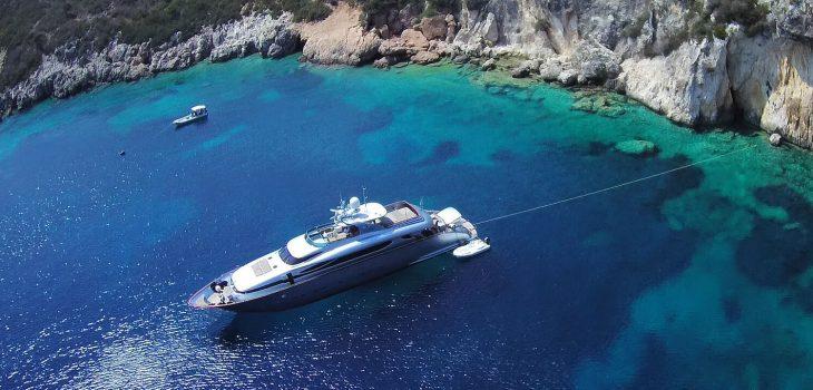 Princess_L-yacht
