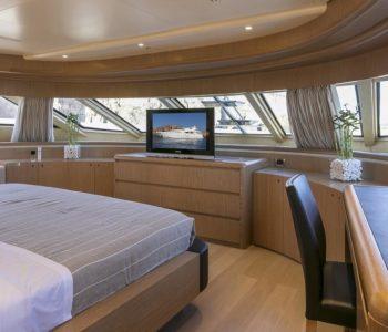 RINI-V-yacht-10