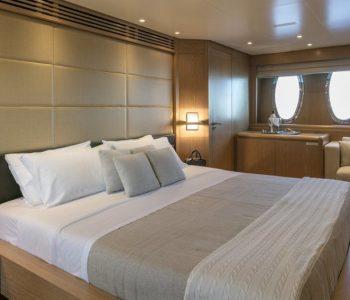 RINI-V-yacht-11