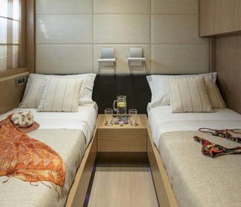 RINI-V-yacht-13