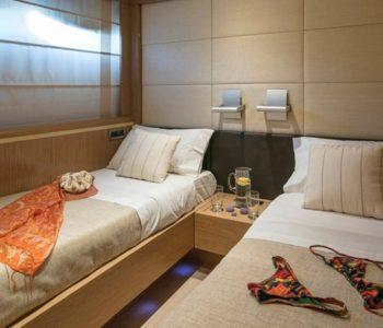 RINI-V-yacht-14