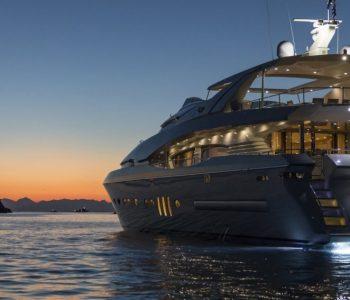 RINI-V-yacht-15