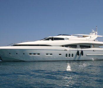 RINI-V-yacht-16