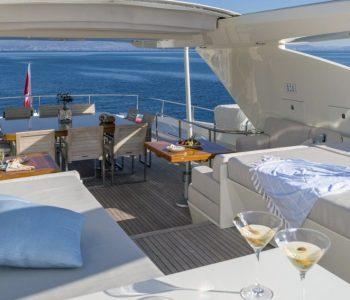 RINI-V-yacht-2