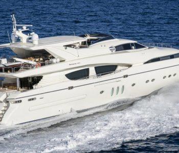 RINI-V-yacht-4