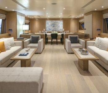 RINI-V-yacht-6