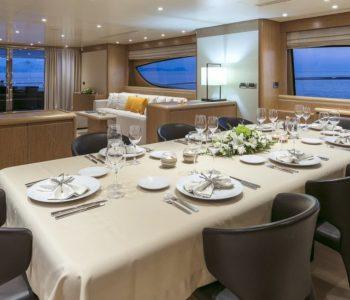 RINI-V-yacht-7