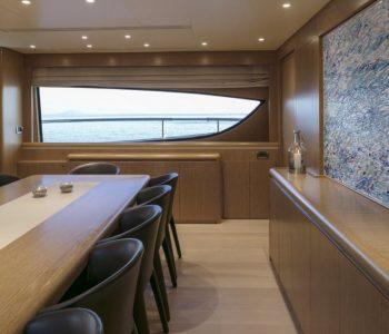 RINI-V-yacht-8