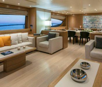 RINI-V-yacht-9