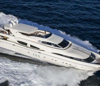 RINI-yacht-1