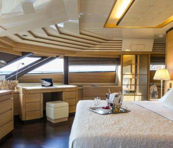 RINI-yacht-14