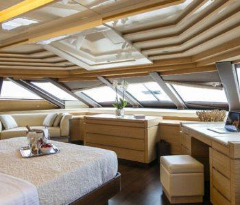 RINI-yacht-15
