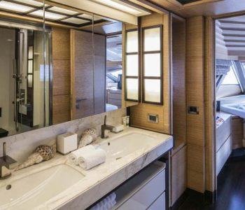 RINI-yacht-18