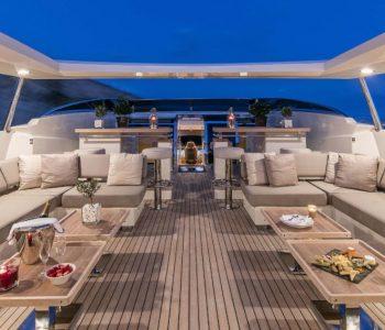 RINI-yacht-2