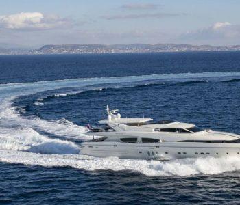RINI-yacht-25