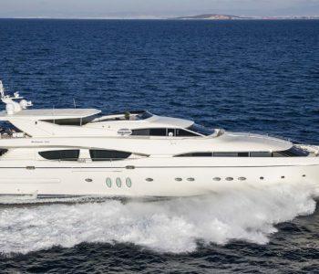 RINI-yacht-26