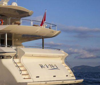 RINI-yacht-27