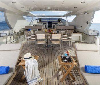 RINI-yacht-28