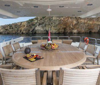 RINI-yacht-3
