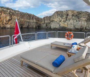 RINI-yacht-30