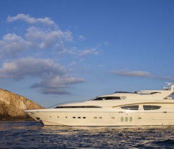 RINI-yacht-34