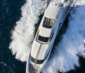 RINI-yacht-35