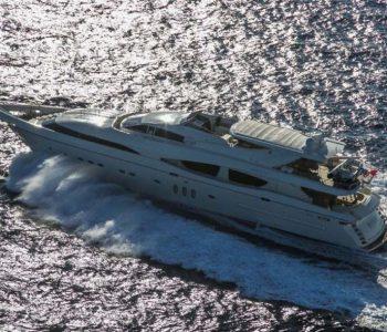 RINI-yacht-36