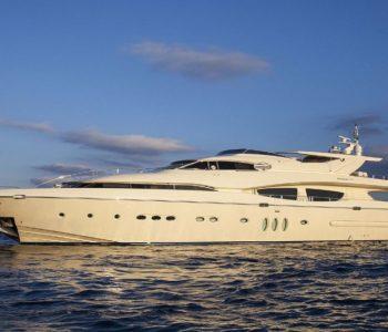 RINI-yacht-37
