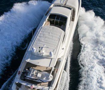RINI-yacht-38