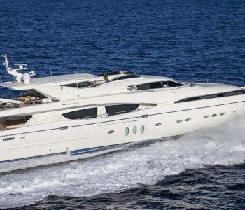 RINI-yacht-39