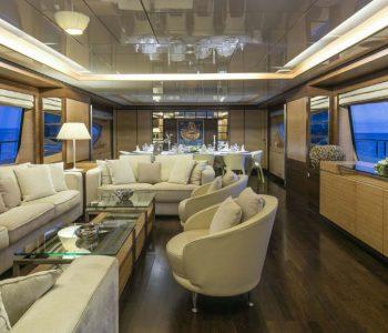 RINI-yacht-7