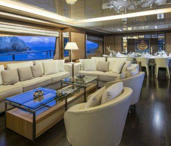 RINI-yacht-8
