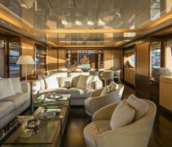 RINI-yacht-9